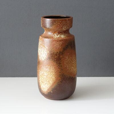 scheurich-west-german-pottery-fat-lava-vase-2