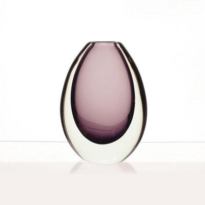 purple-crystal-sommerso-bud-vase
