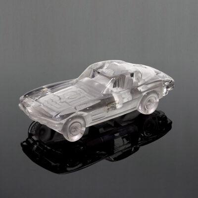 hofbauer-corvette-stingray-1963