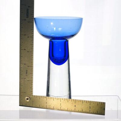 cobalt-blue-sommerso-hyacinth-vase