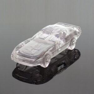 1986 Corvette Classic