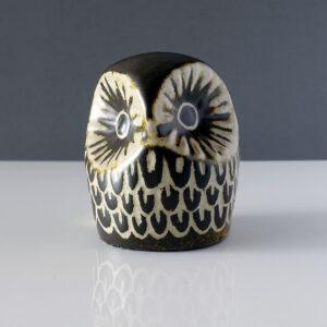 Ricardo-nowinski-uruguay-owl-A-01