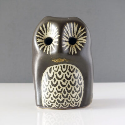 Ricardo-nowinski-uruguay-owl-C-01