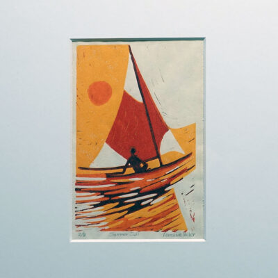 mid-century-summer-sail-woodcut-2