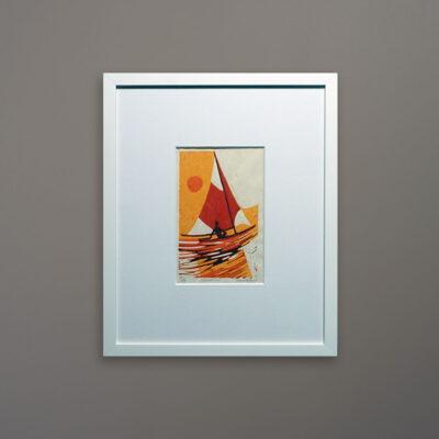 mid-century-summer-sail-woodcut