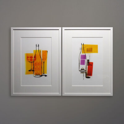 nola-lopez-wine-collage-I&II
