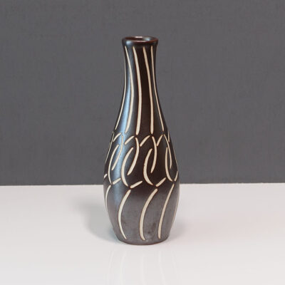 piesche-and-reif-east-german-vase-A