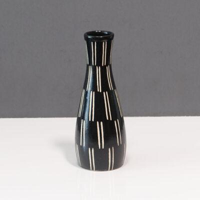 piesche-and-reif-east-german-vase-C