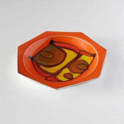 poole-pottery-delphis-salad-plate-01