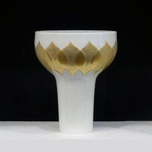 rosenthal-lotus-gold-vase-6