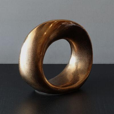 contemporary-copper-glazed-ceramic-sculpture-1