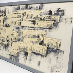 abstract-mid-century-landscape-painting