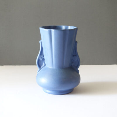 early-york-blue-urn-pottery-vase