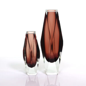 xxl-murano-amethyst-faceted-block-vase-4