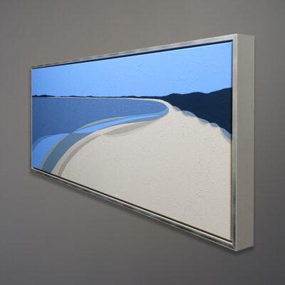 aron-original-painting-orient-II-01