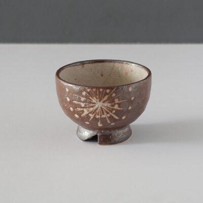 handmade-vintage-sunburst-matcha-bowl
