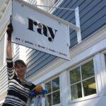 ray-design-shop-15-front-street-greenport-ny