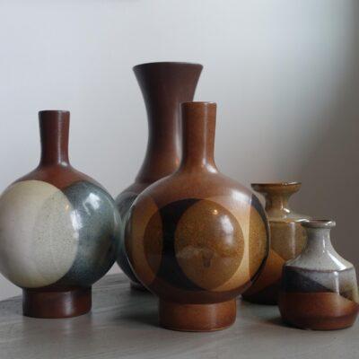 Pottery Craft