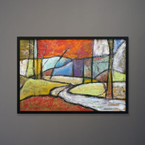 diane-hulse-black-frame