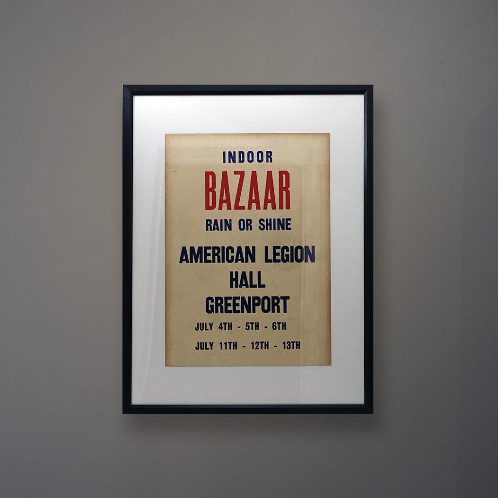 greenport-indoor-bazaar