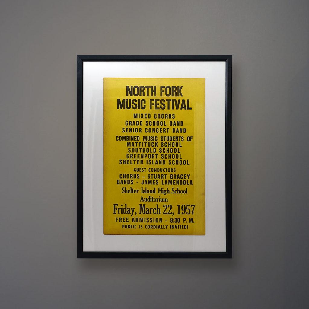greenport poster-north-fork-music-festival