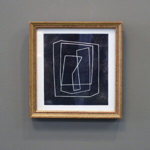 josef-albers-showcase-1934