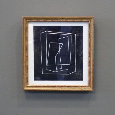 josef-albers-showcase-1934