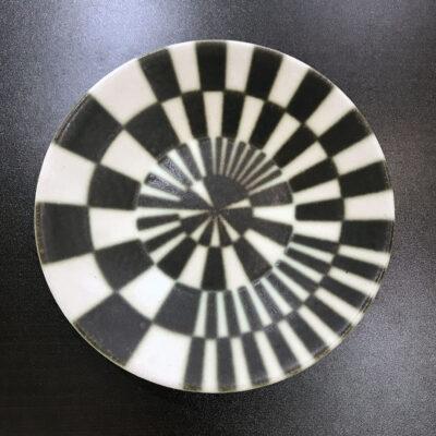 arabia-target-pattern-platter