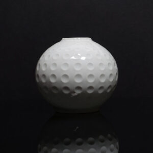 arzberg-germany-porcelain-op-art-vase