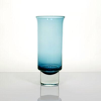 aseda-pedestal-blue-pillar-sommerso-vase-3