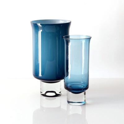 aseda-pedestal-blue-pillar-sommerso-vase-4-pair