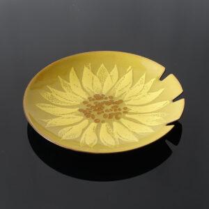 bovano-sunflower-ashtray-larger