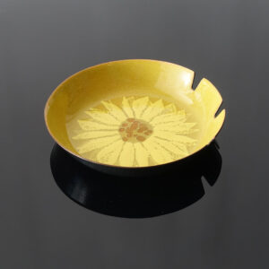bovano-sunflower-ashtray-smaller
