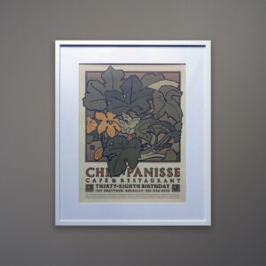 chez-panisse-david-lance-goines-poster-2009