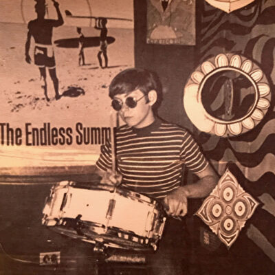 endless-summer-w-mike
