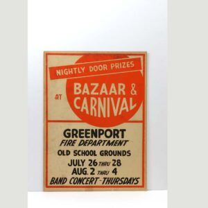 greenport-fire-dept-bazaar-and-carnival