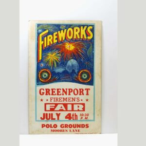 greenport-firemens-fair-fireworks-july-4