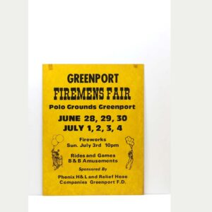 greenport-firemens-fair-yellow