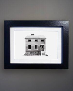 greenport-houses-206-center-st-greenport-black