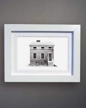 greenport-houses-206-center-st-greenport-white