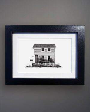 greenport-houses-310-wiggins-greenport-black