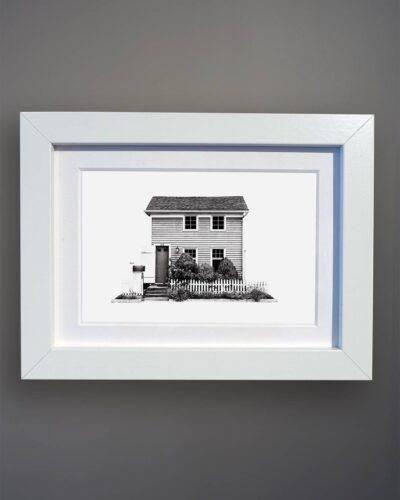 greenport-houses-310-wiggins-greenport-white