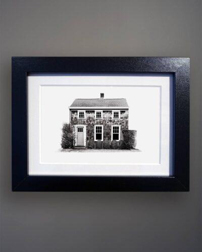 greenport-houses-415-flint-st-greenport-black