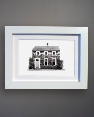 greenport-houses-415-flint-st-greenport-white