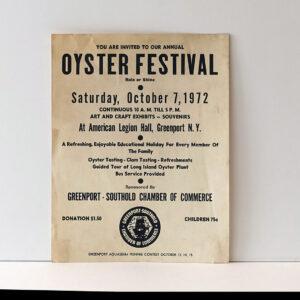 greenport-oyster-festival-1972