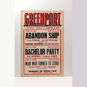 greenport-theatre-abandon-ship