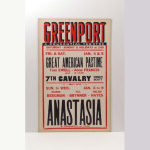 greenport-theatre-anastasia