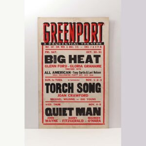 greenport-theatre-big-heat