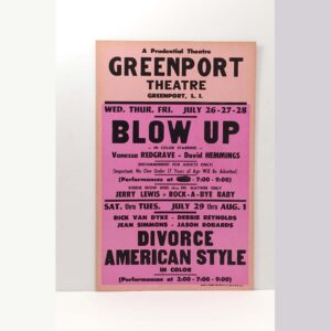greenport-theatre-blow-up.jpg