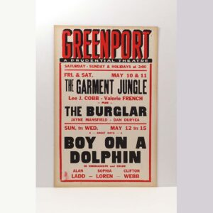 greenport-theatre-boy-on-a-dolphin.jpg